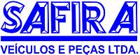 logo_safira_peq.png