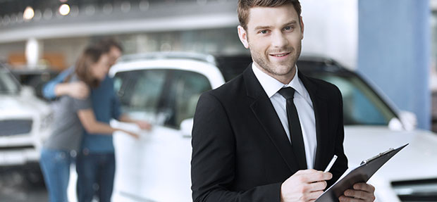 Comprar carro novo ou trocar seminovo consórcio de carros na concessionária Chevrolet Metzler