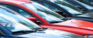Troque ou compre seu carro seminovo na concessionária Chevrolet Metzler