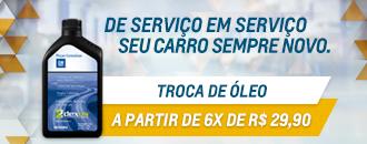 De_Chevrolet_em_Chevrolet_(PV)_330x130px_Troca_Oleo