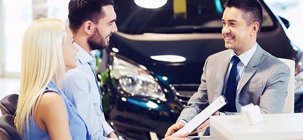 Comprar carro novo ou trocar seminovo consórcio de carros concessionária Chevrolet Taubaté