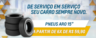 De_Chevrolet_em_Chevrolet_(PV)_330x130px_Pneus_Aro_15