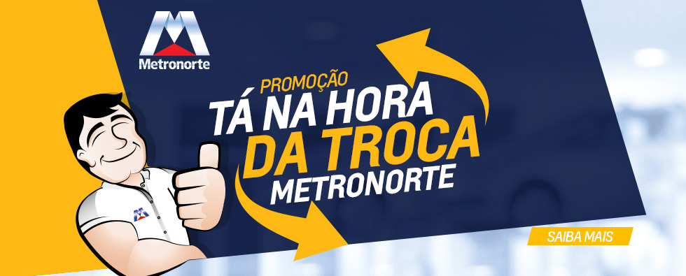 METRONORTE_BANNER-SITE_TA-NA-HORA-DA-TROCA_980X395PX.JPG