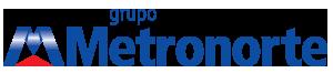 LogoMetronorteV2
