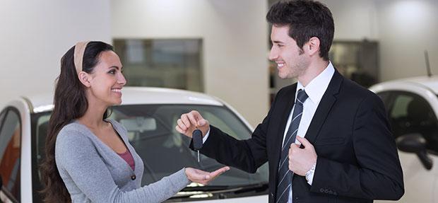 Comprar carros especiais Vendas diretas na concessionária Chevrolet Metronorte