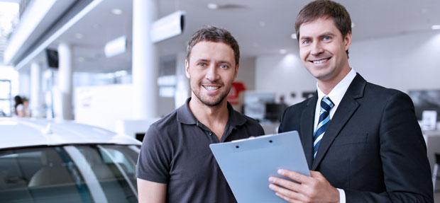 Comprar carro novo ou trocar seminovo consórcio de carros na concessionária Chevrolet Metronorte
