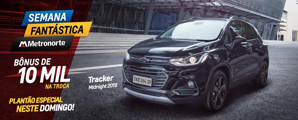 Banner-Site-Metronorte-Tracker-Midnight