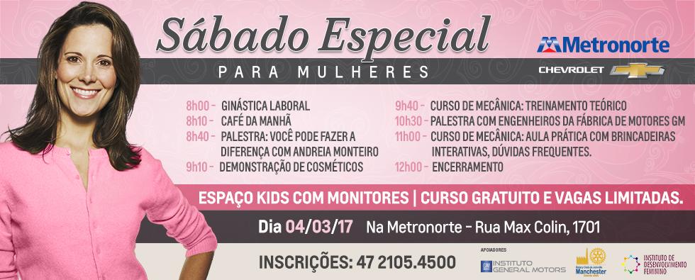BANNER-SITE_METRONORTE_SABADO-ESPECIAL-MULHERES_980x395px_A01