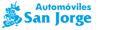 Logo San Jorge