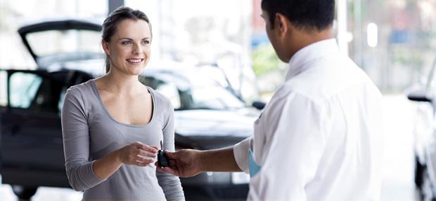 Comprar carros especiais Vendas diretas na concessionária Chevrolet Dutra