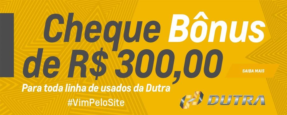 265_Dutra_Cheque-Bonus-de-R$-299,00---Banner_Prancheta-1-copia