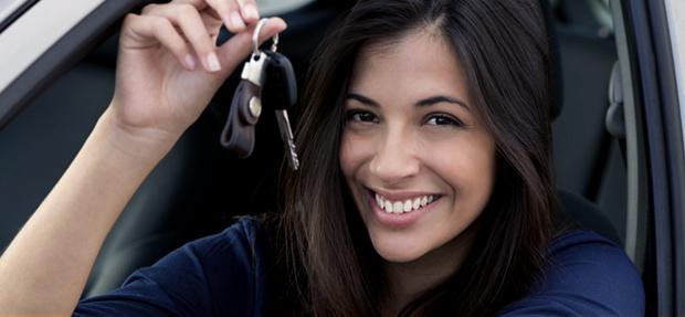 Comprar carro novo ou trocar seminovo consórcio de carros na concessionária Chevrolet Dutra