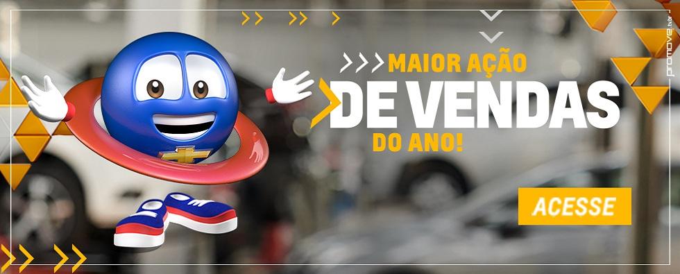 Ofertas_Janeiro_2019