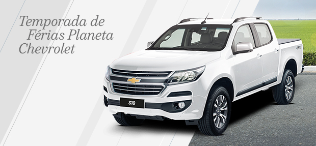 111_Planeta-Palmas_S10-2.8-LTZ-Diesel-2020_DestaqueInterno