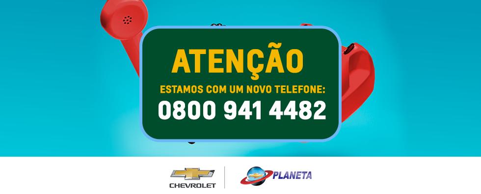 banner-site-novo-telefone