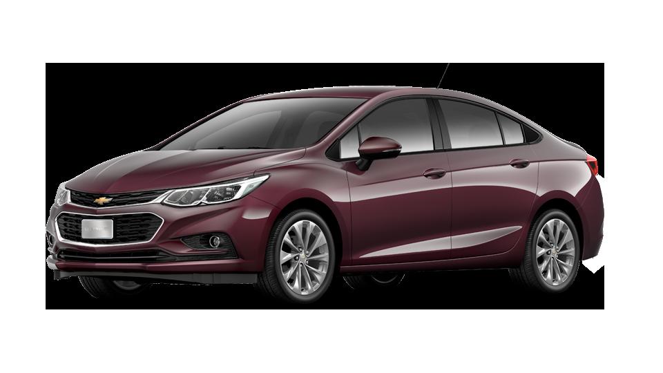 52-PLANETA-PALMAS_Cruze-Sedan-1.4-LT-2018_Vermelho-Edible-Berries