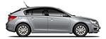 """Este amplio hatch se destaca del resto de su categoría por el porte e impactante diseño. A los motores nafta de 141 CV y 163 CV turbo diesel se le añade toda la seguridad de los frenos ABS en las 4 ruedas con EBD, control de estabilidad, el control de tracción TCS y los 6 airbags. Sin hablar de los ítems de confort como Tecnología My Link: pantalla táctil de 7"""", Bluetooth, USB, AUX IN"""", Sensor de estacionamiento y Cámara de visión trasera."""