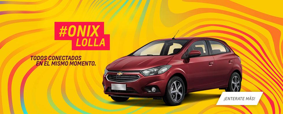 OnixLollapalooza-home-320x129-thumb