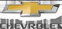 ChevyLogo-128x60