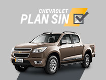 Catalogo oferta PlanSin S10 CD