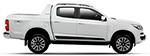 nuevoS10-vehcat-150x56-thumb