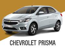 Oportunidad en Chevrolet Prisma
