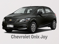 Oportunidad en Chevrolet Onix Joy