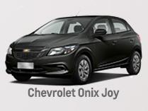 Oportunidad en Chevrolet Onix Joy