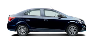 Nuevo Chevrolet Joy Plus