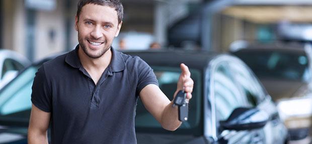 Comprar carro novo ou trocar seminovo consórcio de carros na concessionária Chevrolet Kugler