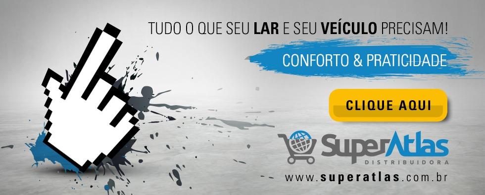 https://www.superatlas.com.br/