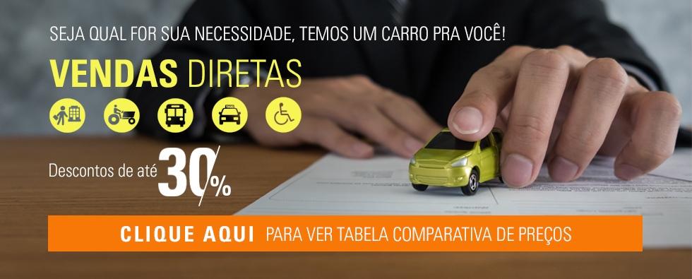 http://www.grupoatlasweb.com.br/tabela-comparativa