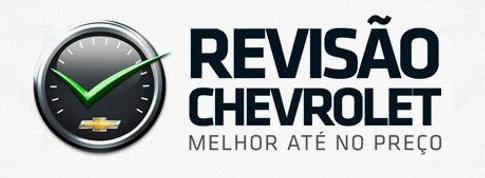 Agende sua revisão de carro na concessionária Chevrolet Atlas em Bebedouro e Olímpia.