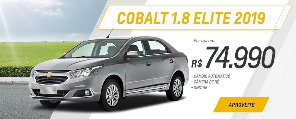 297-LIDER_Cobalt-1.8-Elite-2019_DestaqueDesk