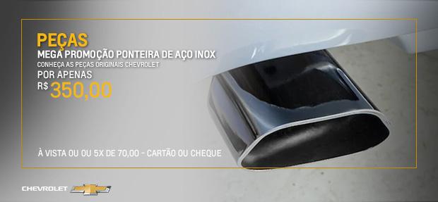 187_Lider_Ponteira-de-Aco-Inox_DestaqueInterno