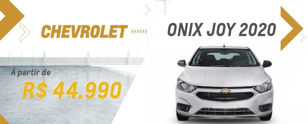 onix oferta