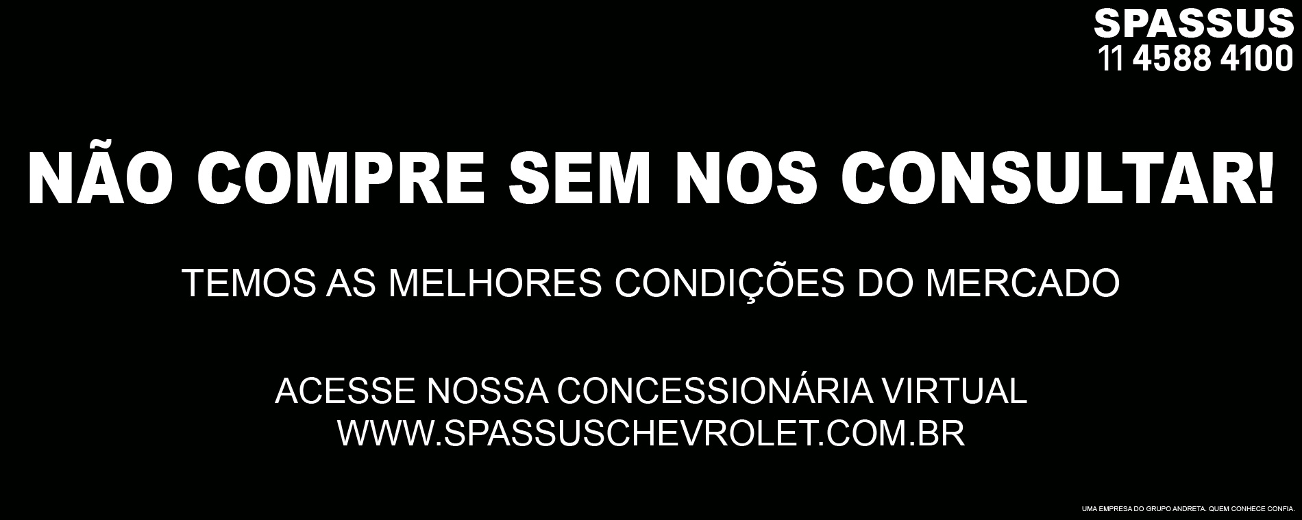 Spassus - Digitais Consultar (Home)