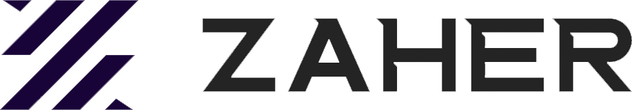 ZAHER