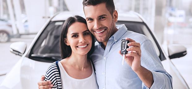Comprar carro novo ou trocar seminovo consórcio de carros concessionária Chevrolet Zaher Rondonópolis
