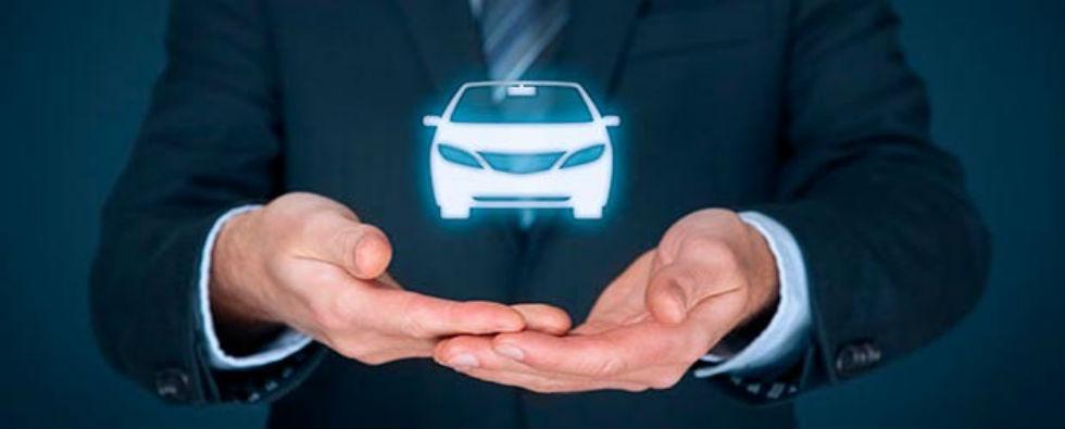Proteja seu carro Seguro Auto Chevrolet concessionária Chevrolet Zaher