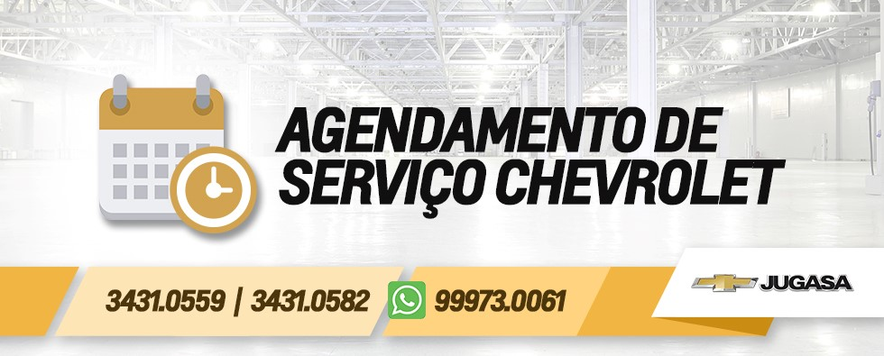 agendamento_servico_jugasa