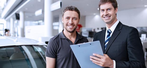 Comprar carro novo ou trocar seminovo consórcio de carros concessionária Chevrolet Jugasa Criciúma
