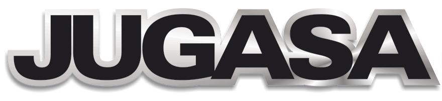Logo Jugasa