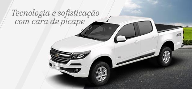 199_Sanauto_S10-LT-2.8-Diesel-2020_DestaqueInterno