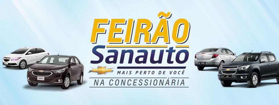 Banner Feirao