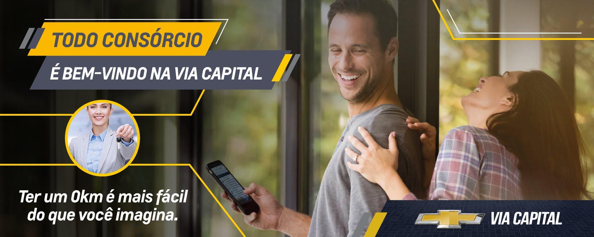 CONSORCIO CHEVROLET - 1900px