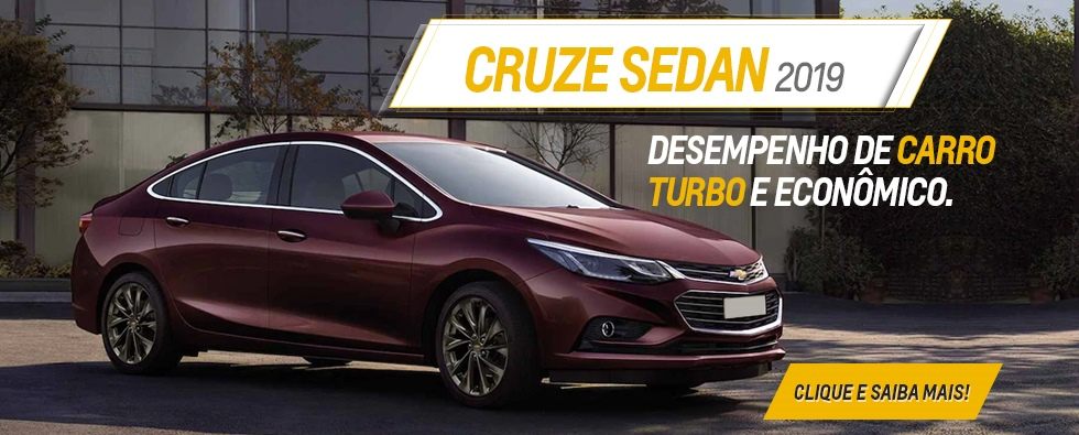 63_Via-Capital_Cruze-Sedan_Banner