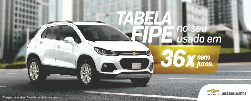 Banner Site_CHEVROLET_Tracker (980 x 395px)