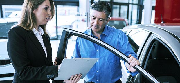 Comprar carro novo ou trocar seminovo consórcio de carros concessionária Chevrolet José dos Santos