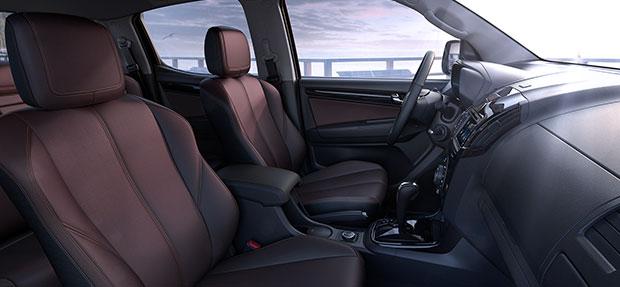 Comprar acessórios para carros na concessionária Chevrolet José dos Santos